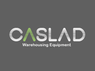 HQ Building Supplies Warehousing Equipment
