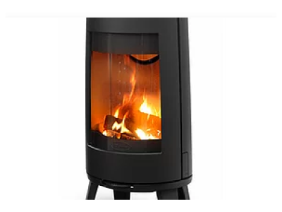 HQ Building Supplies Fireplaces