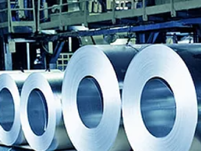 HQ Building Supplies NJR Steel