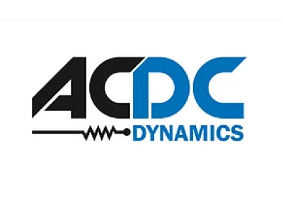 HQ Building Supplies Heater ACDC Dynamics