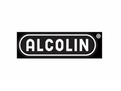 HQ Building Supplies alcolin
