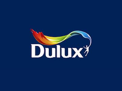 HQ Building Supplies Dulux Paint