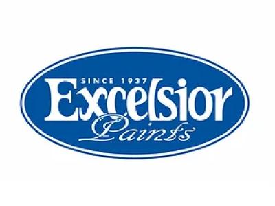 HQ Building Supplies Excelsior Paints