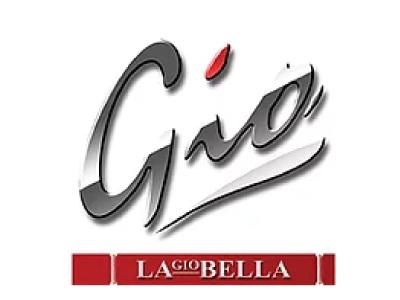 HQ Building Supplies Gio LA GIO BELLA