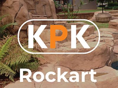 HQ Building Supplies KPK Paint