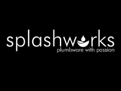 HQ Building Supplies Splashworks